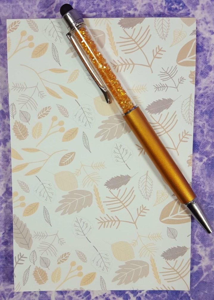 planneraddict_oct2016_penpaper