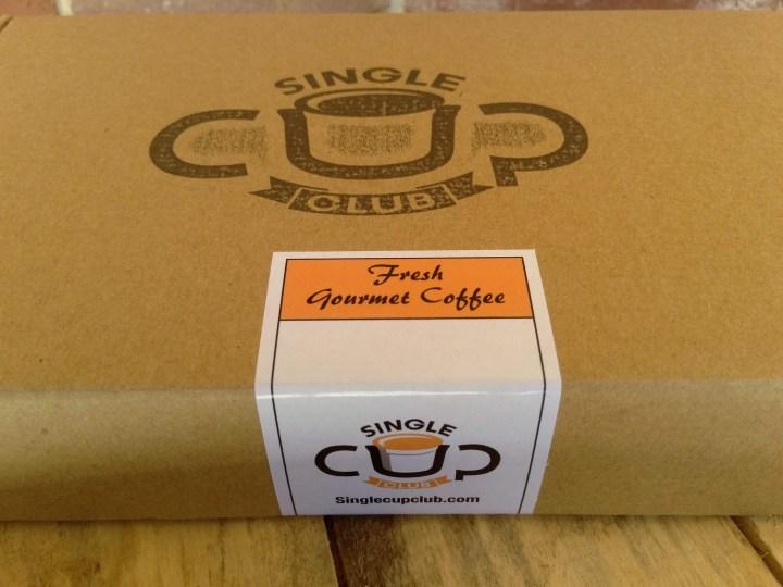 single-cup-6