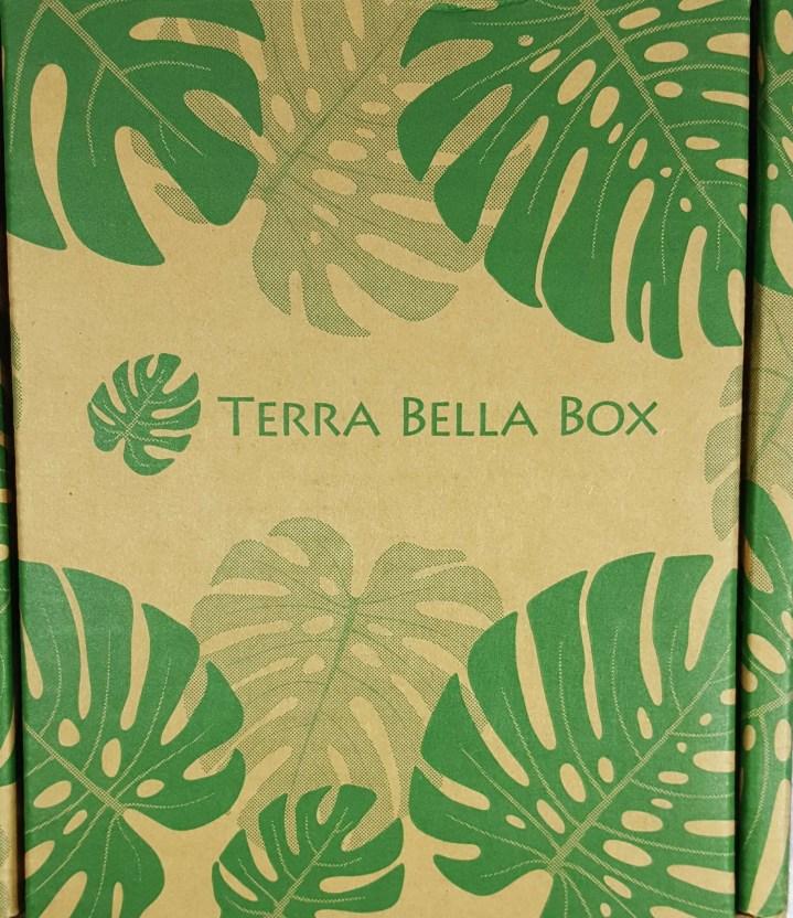 terrabellabox_september2016_box