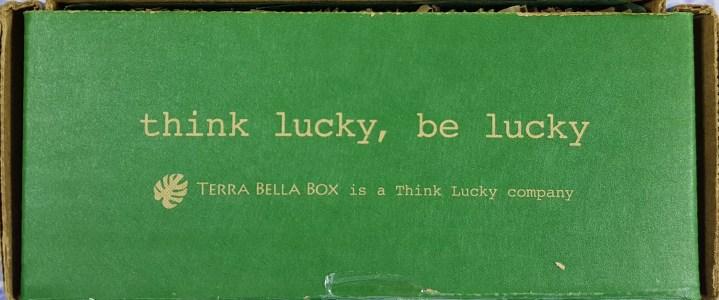 terrabellabox_september2016_boxinside