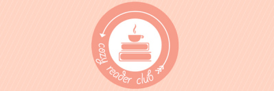 Cozy Reader Club Subscriptions Ending