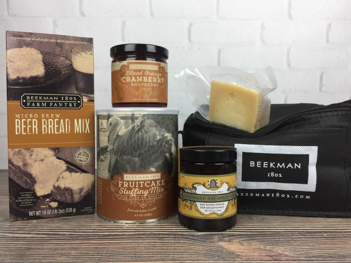 beekman-1802-specialty-food-club-november-2016-review