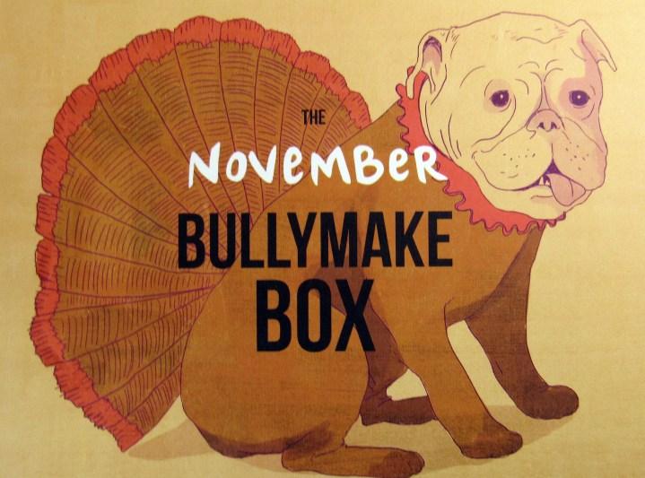 bullymakeboxnovember1609