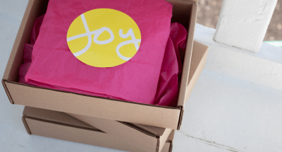 bonJOY Cyber Monday Deal – Save $15 On First Month!