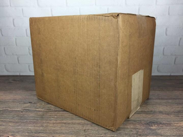 craft-beer-club-november-2016-box
