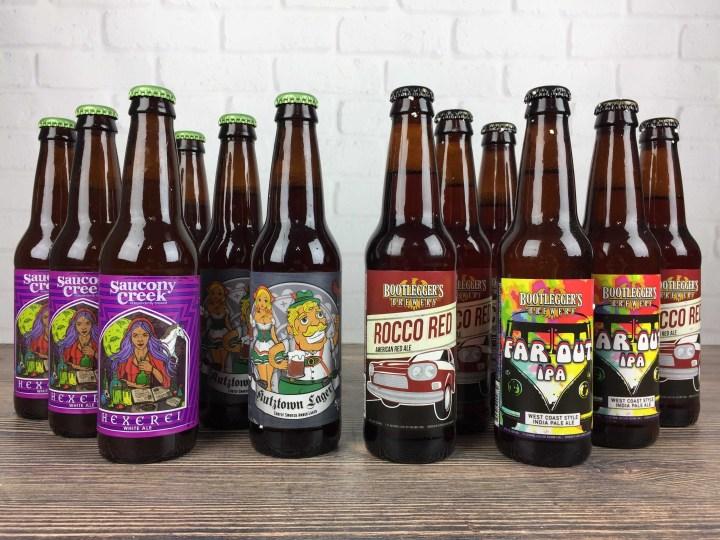 craft-beer-club-november-2016-review