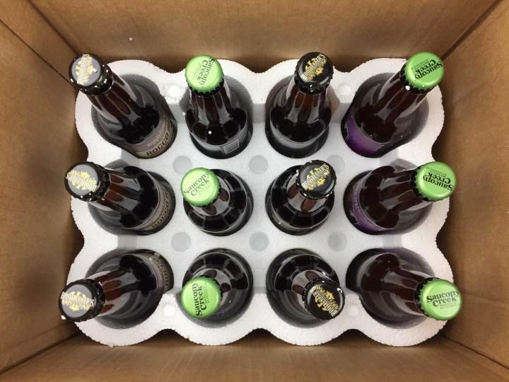 craft-beer-club-november-2016-unboxing