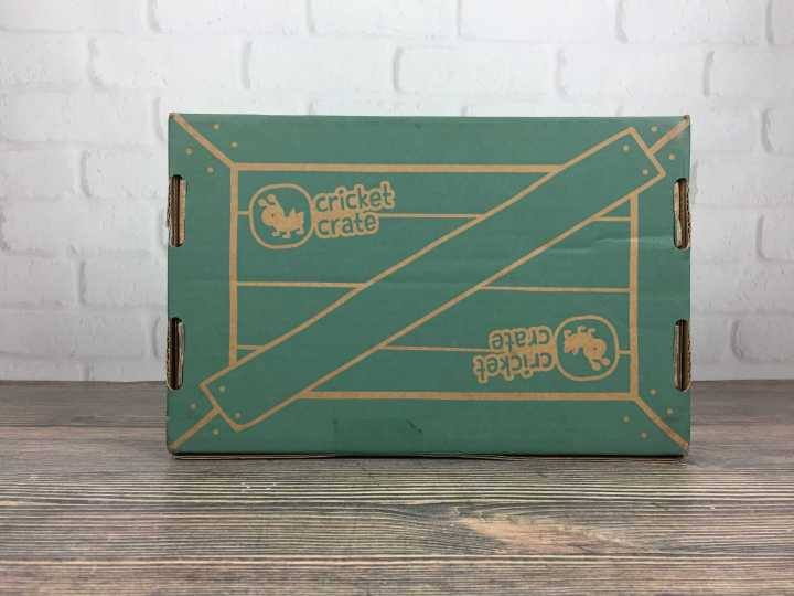 cricket-crate-november-2016-box