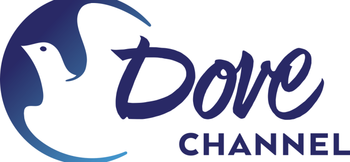 Dove Channel Subscription Cyber Monday Deal: $24.99 For 1 Year Family Friendly Streaming Video!