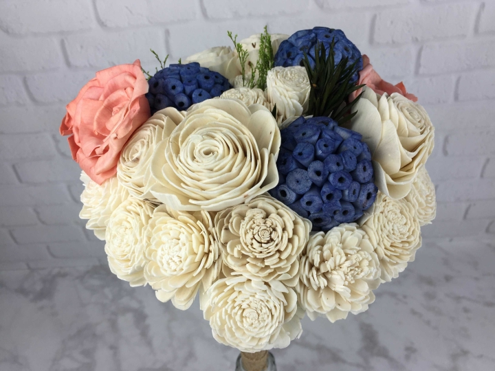 ecoflower-mystery-box-november-2016-3