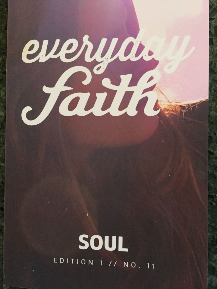 faithbox-october-2016-2