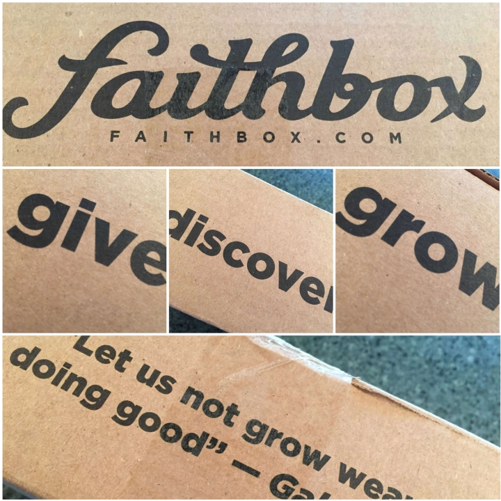 faithbox-october-2016-box
