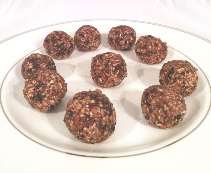 figberry-bliss-balls-2