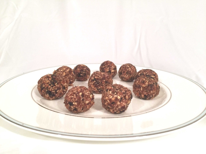 figberry-bliss-balls