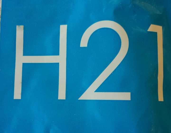 h21-8
