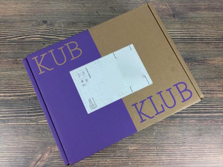 kub-klub-november-2016-box