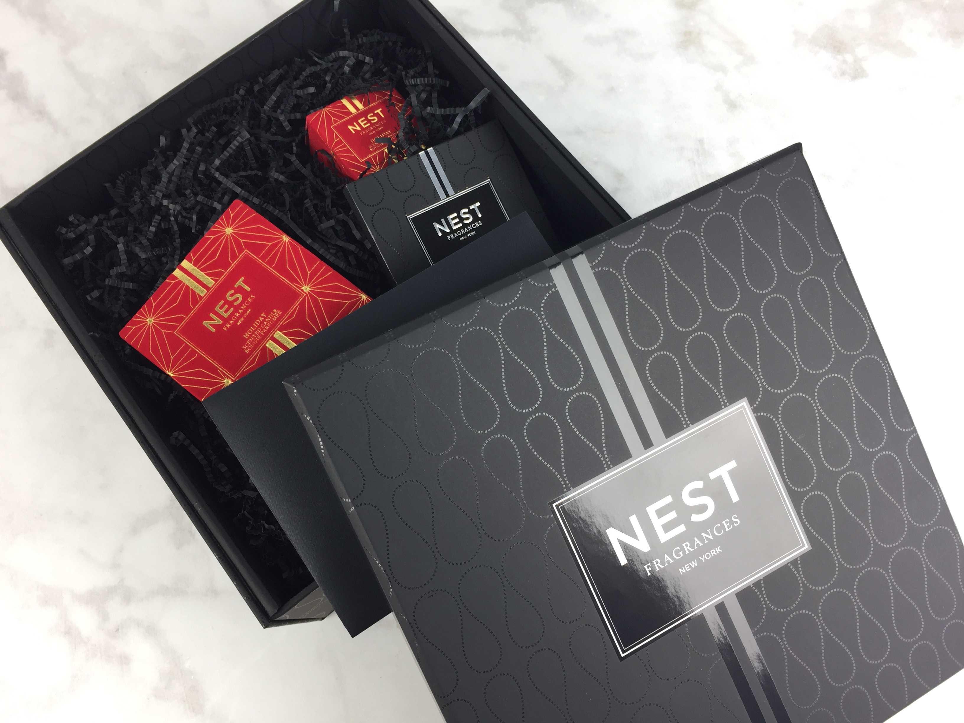 next-by-nest-fragrances-november-2016-unboxing