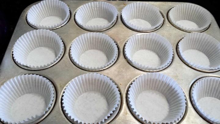 pastry-29