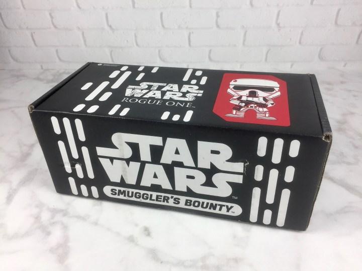 smugglers-bounty-november-2016-box