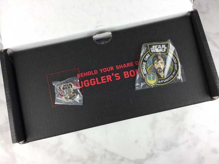 smugglers-bounty-november-2016-unboxing