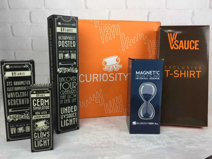 the-curiosity-box-by-vsauce-winter-2016-review