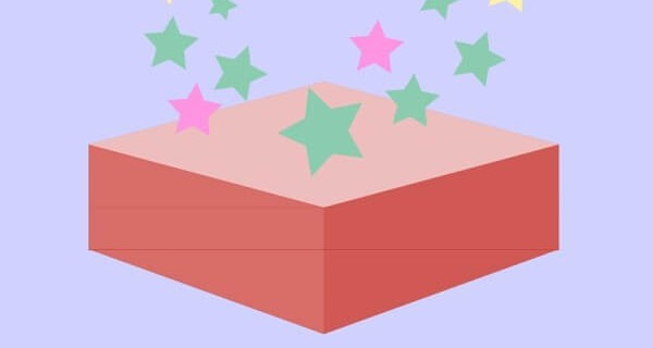 The CuteBox Black Friday Coupon – Save 25% On First Box!