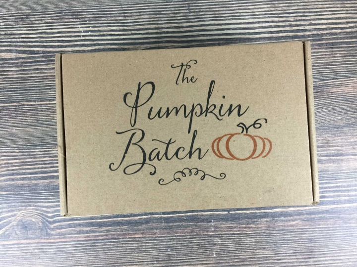 the-pumpkin-batch-november-2016-box