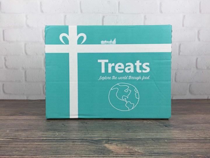 treats-box-november-2016-box