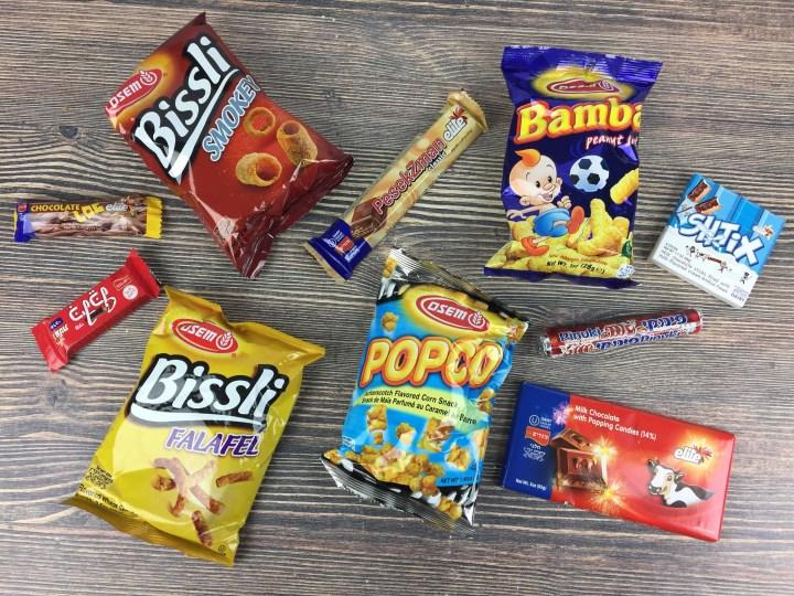 treats-box-november-2016-review