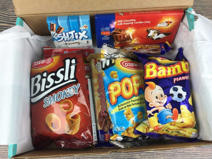 treats-box-november-2016-unboxed
