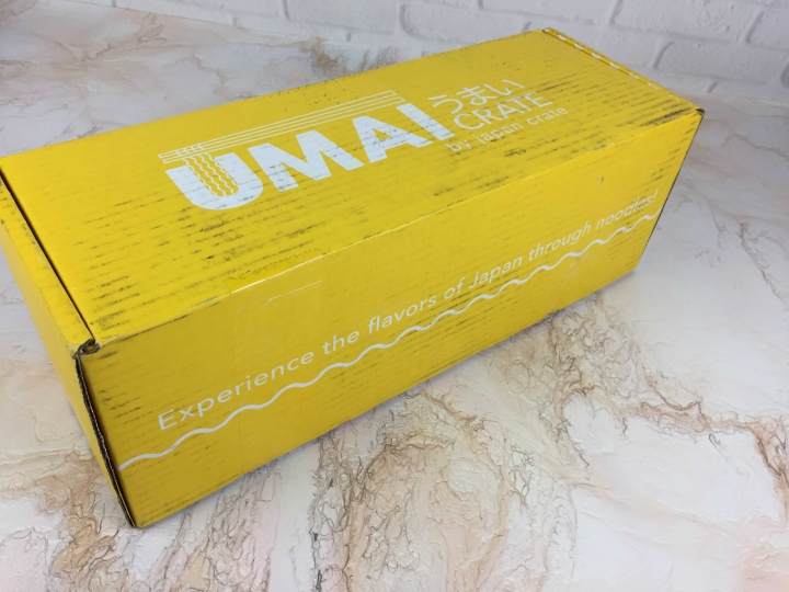 umai-crate-november-2016-box