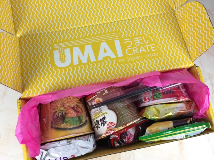 umai-crate-november-2016-unboxed