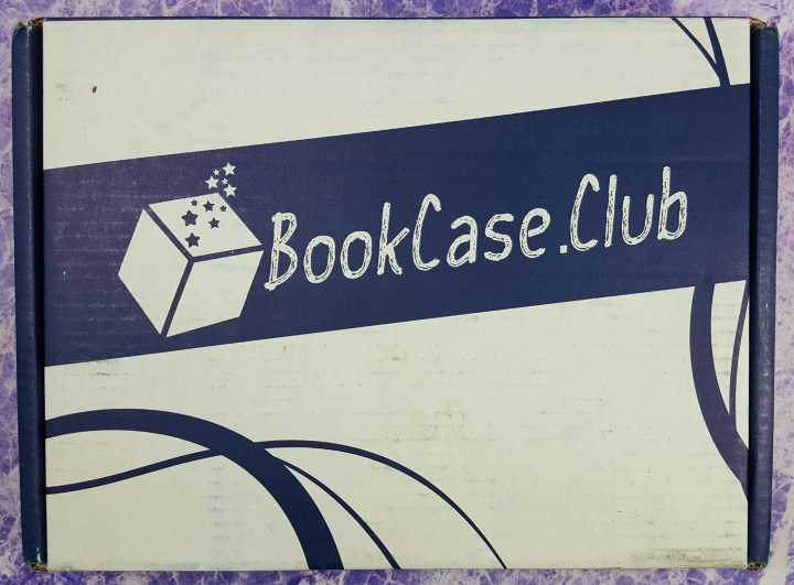 bookcase_nov2016_box