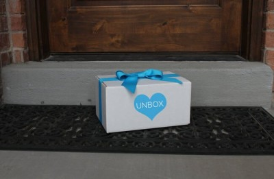 Unbox Love Cyber Monday Sale: Coupon to Save $10 Off Any Plan!