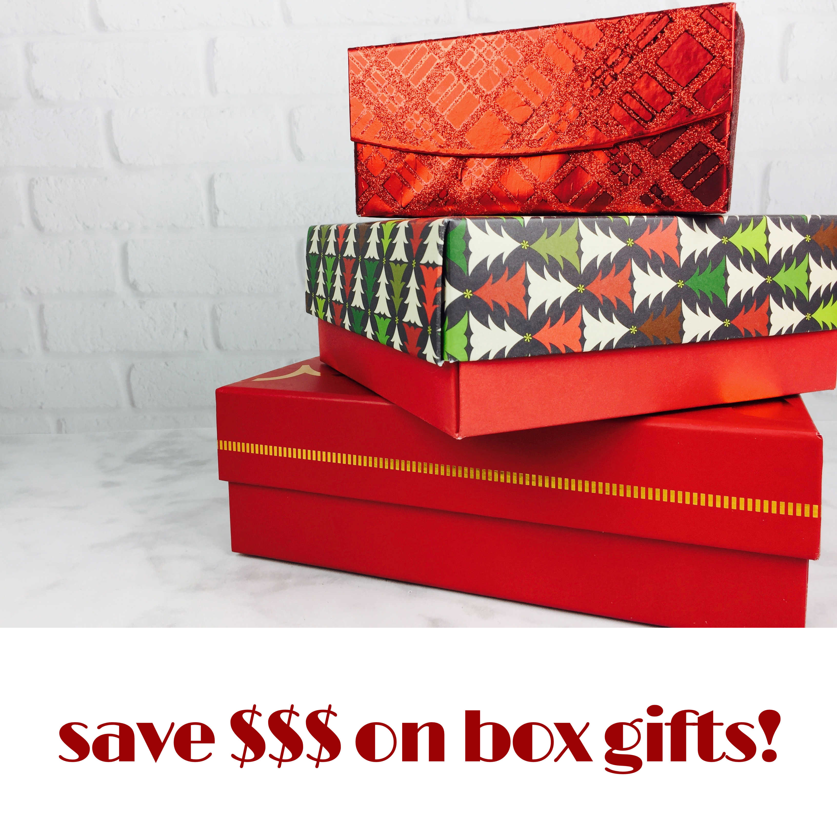 cheap-subscription-box-gifts