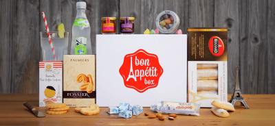 Bon Appétit Box Black Friday Subscription Box Coupon – Save $10 On First Box!