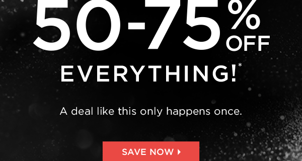 Fabletics Black Friday Deal: 75% Off Sale + First Outfit $15!