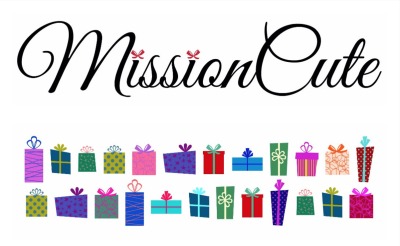 Mission Cute Holiday Deals: 70% Off Sampler Box & 20% Off Gift Subscriptions!