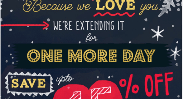 EXTENDED – Vegan Cuts Cyber Monday Deal: Save 10-15% Off Subscriptions + Bonus Gifts!