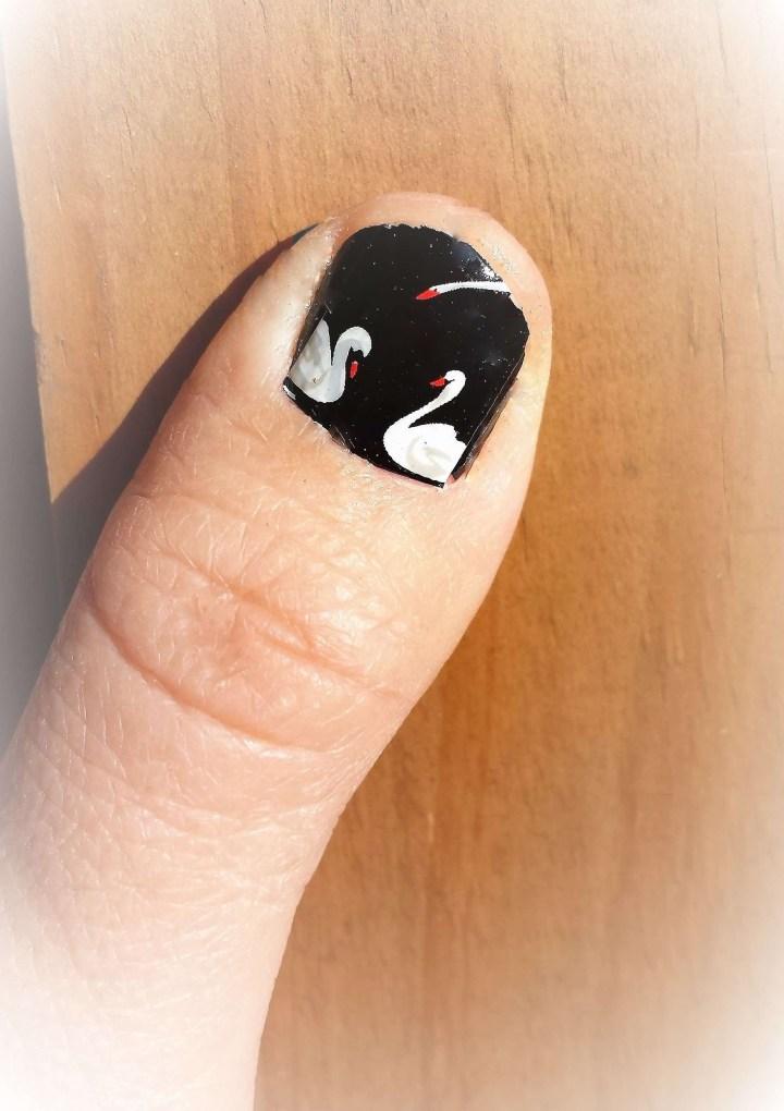 nails-7