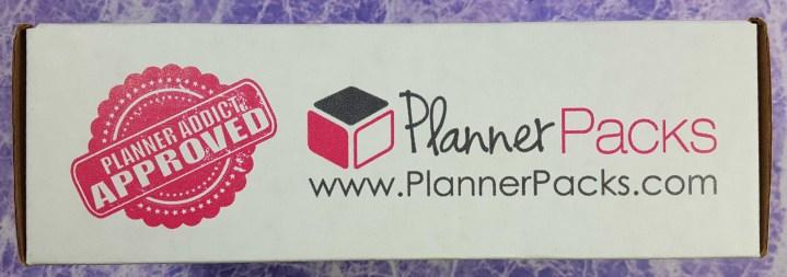 plannerpack_november2016_box