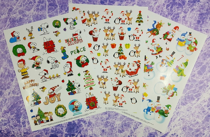 plannerpack_november2016_stickers