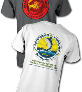 Red Tuna Shirt Club Cyber Monday Deal – $10 Off Gift Memberships!