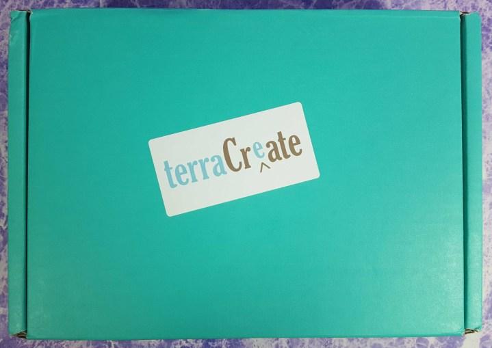 terracreate_november2016_box