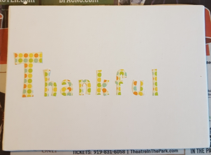 terracreate_november2016_thankful