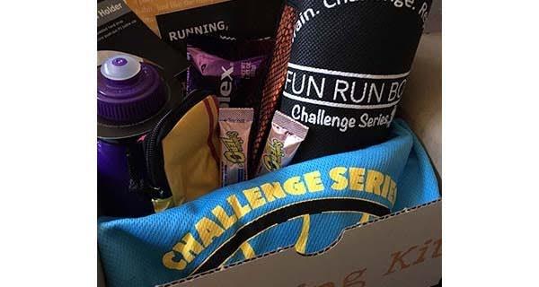 Fun Run Box Black Friday Subscription Box Coupon – Save $5 Off Any Box!