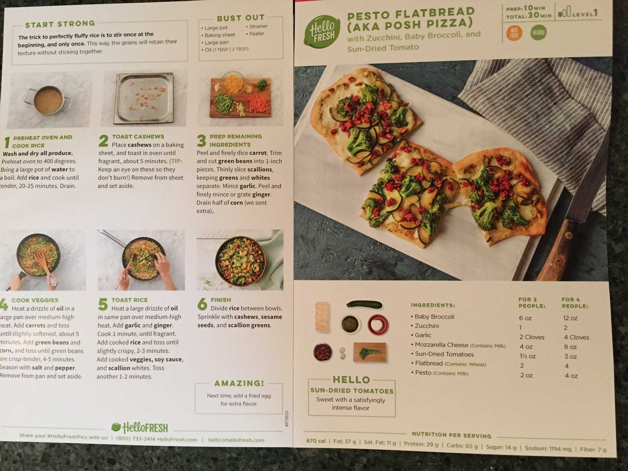 stonewall kitchen coupon code december 2016 kitchen cabinets