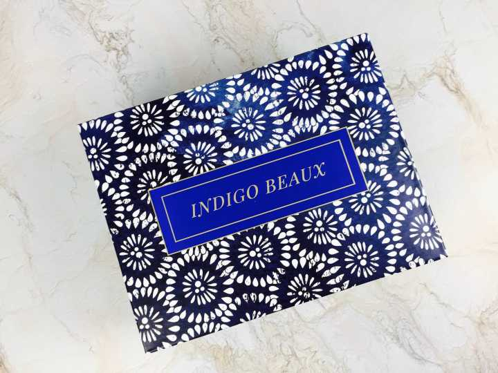indigo-beaux-november-2016-box