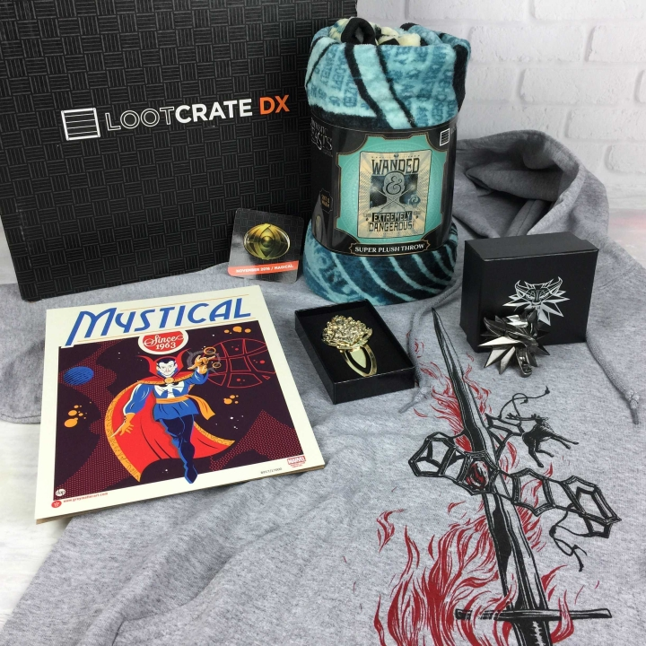 loot-crate-dx-november-2016-review