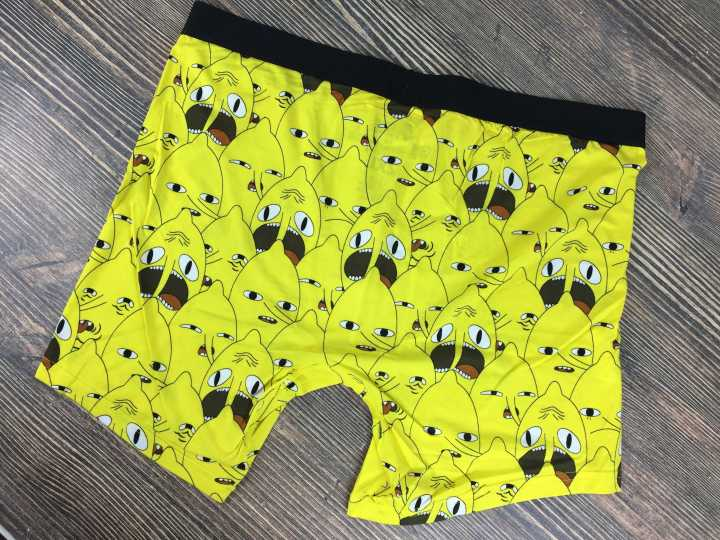 loot-undies-november-2016-5